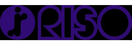 riso-logo02